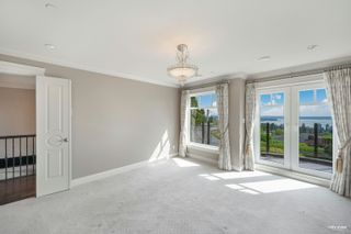 Photo 23: 2111 OTTAWA Avenue in West Vancouver: Dundarave House for sale : MLS®# R2611555