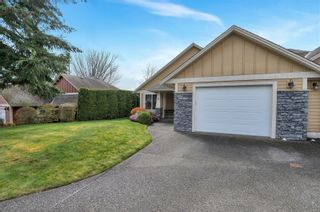 Photo 27: 15 769 Merecroft Rd in : CR Campbell River Central Row/Townhouse for sale (Campbell River)  : MLS®# 872055