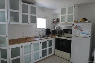 Photo 5: 16 Sonora Crescent in Winnipeg: South Glen Residential for sale (2F)  : MLS®# 1806047