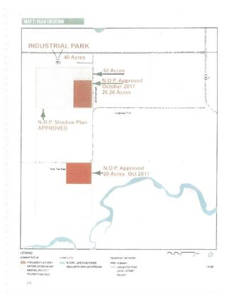 Photo 5: RURAL 64 Street NW: High River Land for sale : MLS®# A1034230