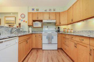 Photo 13: 322 1090 DEVONSHIRE Drive West in Winnipeg: Kildonan Meadows Condominium for sale (3K)  : MLS®# 202119127