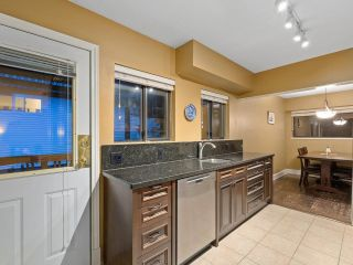 Photo 10: 1721 MAHON Avenue in North Vancouver: Central Lonsdale House for sale : MLS®# R2601176