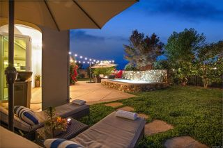 Photo 7: House for sale : 5 bedrooms : 7443 Circulo Sequoia in Carlsbad