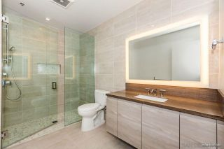 Photo 26: DOWNTOWN Condo for sale : 2 bedrooms : 2604 5th Ave #701 in San Diego