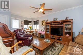 Photo 11: 700 OLD HIGHWAY 17 HIGHWAY in Plantagenet: Multi-family for sale : MLS®# 1258104