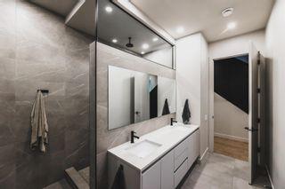 Photo 33: 10918 117 Street in Edmonton: Zone 08 House for sale : MLS®# E4261027
