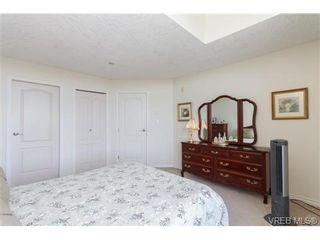Photo 10: 403 3700 Carey Rd in VICTORIA: SW Gateway Condo for sale (Saanich West)  : MLS®# 674384