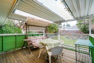 Photo 19: 3737 SOUTHWOOD Street in Burnaby: Suncrest House for sale (Burnaby South)  : MLS®# R2368984
