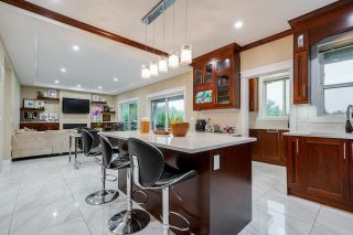 Photo 13: 1780 SPRINGER Avenue in Burnaby: Parkcrest House for sale (Burnaby North)  : MLS®# R2622563
