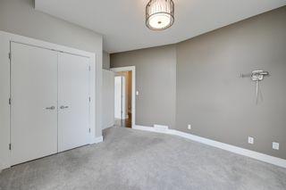 Photo 35: 1002 10108 125 Street in Edmonton: Zone 07 Condo for sale : MLS®# E4260542