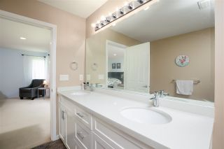 Photo 19: 112 CHESTNUT Court in Port Moody: Heritage Woods PM House for sale : MLS®# R2464812
