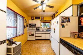 Photo 8: 1921 TATLOW Avenue in North Vancouver: Pemberton NV House for sale : MLS®# R2407439