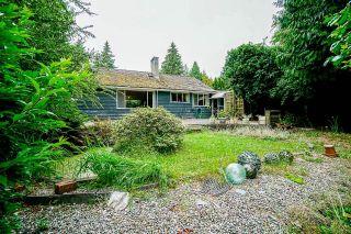 Photo 19: 12136 NEW MCLELLAN Road in Surrey: Panorama Ridge House for sale : MLS®# R2595640