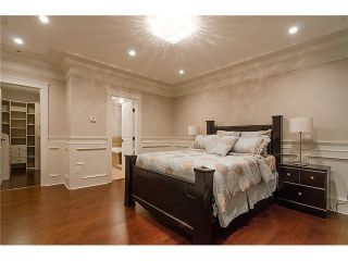 Photo 11: 6532 MAPLE Street in Vancouver: Kerrisdale House for sale (Vancouver West)  : MLS®# R2589834