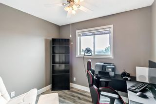 Photo 18: 9 Covewood Close NE in Calgary: Coventry Hills Detached for sale : MLS®# A1135363