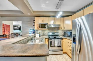 "Photo 2: 321 20200 56 Avenue in Langley: Langley City Condo for sale in ""THE BENTLEY"" : MLS®# R2526223"