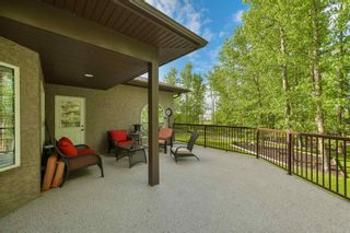 Photo 36: 7 53305 RGE RD 273: Rural Parkland County House for sale : MLS®# E4237650