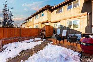 Photo 26: 1441 Ranchlands Road NW in Calgary: Ranchlands Row/Townhouse for sale : MLS®# A1061548