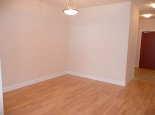 Photo 7: 330 4280 Moncton Street in The Village: Home for sale