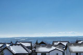 Photo 29: 302 69 Springborough Court SW in Calgary: Springbank Hill Apartment for sale : MLS®# A1085302