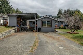 Photo 2: 644 Dogwood Dr in : NI Gold River House for sale (North Island)  : MLS®# 871910