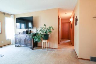 Photo 10: 26 Whittington Road in Winnipeg: Harbour View South Residential for sale (3J)  : MLS®# 202117232