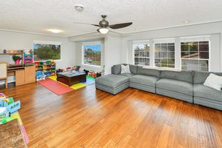 Photo 12: 1264 Layritz Pl in Saanich: SW Layritz House for sale (Saanich West)  : MLS®# 843778