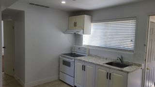 Photo 21: 14972 20 Avenue in Surrey: Sunnyside Park Surrey House for sale (South Surrey White Rock)  : MLS®# R2596528