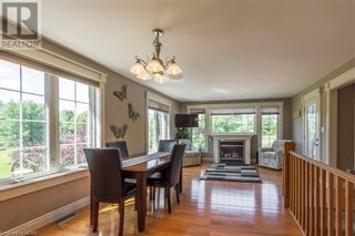 Photo 10: 258 FLINDALL Road in Quinte West: House for sale : MLS®# 40148873