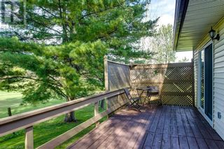 Photo 35: 2628 COUNTY RD. 40 Road in Wooler: House for sale : MLS®# 40171084