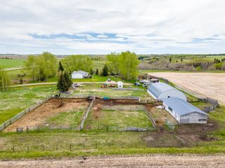 Photo 26: 3363 303 Township: Rural Mountain View County Detached for sale : MLS®# A1080846