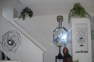Photo 11: 51 Rick Boychuk Bay: Residential for sale (Canada)  : MLS®# 1120750