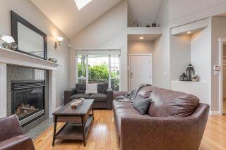 Photo 7: 3240 OSBORNE Street in Port Coquitlam: Woodland Acres PQ House for sale : MLS®# R2472632