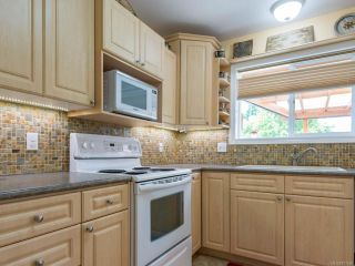 Photo 15: 317 Torrence Rd in COMOX: CV Comox (Town of) House for sale (Comox Valley)  : MLS®# 817835