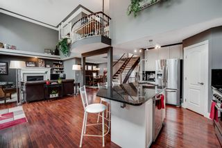 Photo 13: 75 Somerset Square SW in Calgary: Somerset Detached for sale : MLS®# A1118411