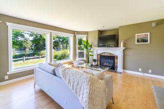 Photo 22: 10 915 Glen Vale Rd in : Es Kinsmen Park House for sale (Esquimalt)  : MLS®# 878427