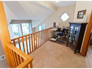 """Photo 7: 5915 BOUNDARY Place in Surrey: Panorama Ridge House for sale in """"BOUNDARY PARK"""" : MLS®# F1325134"""