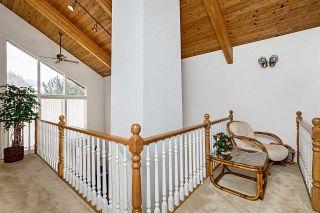 Photo 31: 15235 43 Avenue in Edmonton: Zone 14 House for sale : MLS®# E4234464