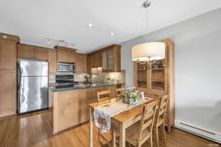 """Photo 5: 412 1969 WESTMINSTER Avenue in Port Coquitlam: Glenwood PQ Condo for sale in """"The Saphire"""" : MLS®# R2616999"""