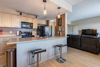 Photo 15: 201 6220 134 Avenue in Edmonton: Zone 02 Condo for sale : MLS®# E4237602