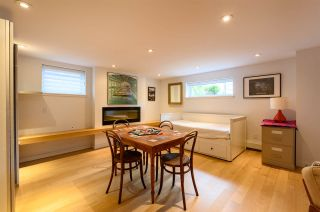Photo 20: 3041 E 2ND AVENUE in Vancouver: Renfrew VE House for sale (Vancouver East)  : MLS®# R2456098