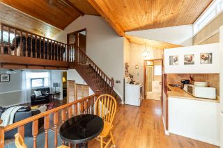 Photo 7: 11 3016 TWP RD 572: Rural Lac Ste. Anne County House for sale : MLS®# E4241063