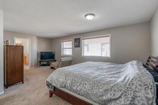 Photo 21: 32 ROCKYWOOD Park NW in Calgary: Rocky Ridge Detached for sale : MLS®# A1091115