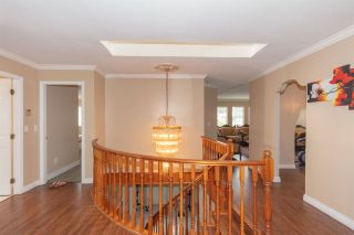 Photo 12: 15776 102 Avenue in Surrey: Guildford House for sale (North Surrey)  : MLS®# R2557301