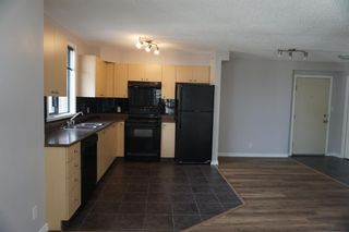 Photo 5: 902 1111 6 Avenue SW in Calgary: Downtown West End Apartment for sale : MLS®# A1102114