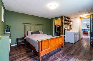 Photo 17: 1292 GOOSE COUNTRY Road in Prince George: Old Summit Lake Road Manufactured Home for sale (PG City North (Zone 73))  : MLS®# R2604464
