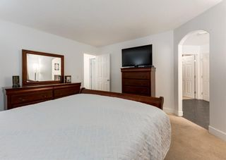 Photo 34: 444 EVANSTON View NW in Calgary: Evanston Detached for sale : MLS®# A1128250
