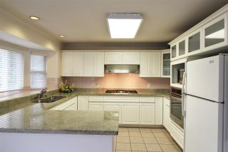 Photo 5: 5480 FRANCIS ROAD in Richmond: Lackner House for sale : MLS®# R2207783