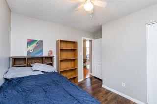 Photo 16: 9608 SHERRIDON Drive: Fort Saskatchewan House for sale : MLS®# E4242850