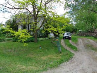 Photo 12: 2779 Mary Street in Ramara: Brechin House (Bungalow) for sale : MLS®# X3510384